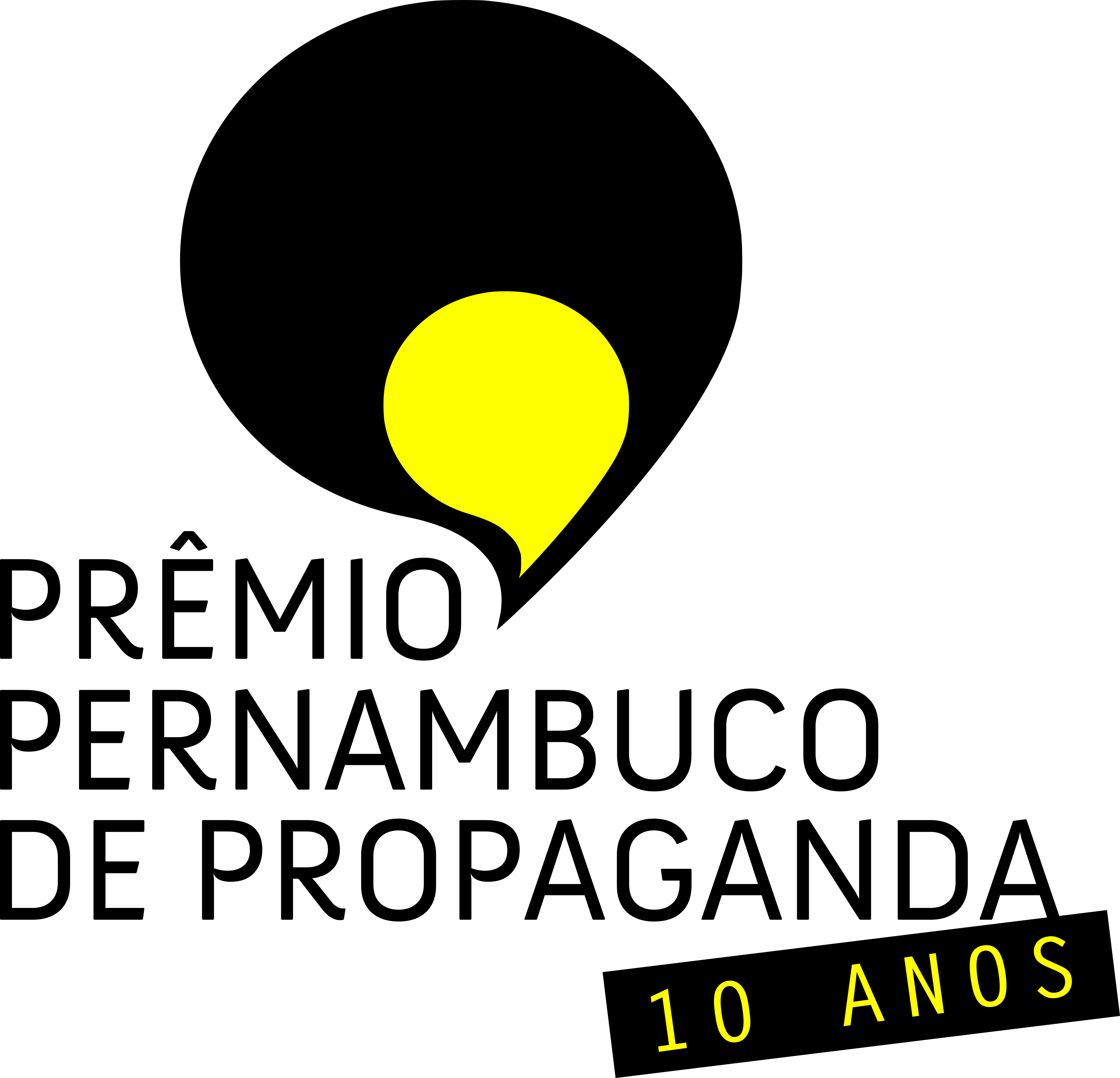 logo-10anos.png